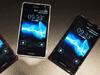 知更多! Sony Xperia TX 體驗日圖片+影片精華
