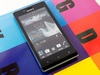 Sony Xperia J 特色試:呼吸燈好特別