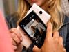 Sony Xperia Z 發佈!五吋高清芒 強玩 NFC