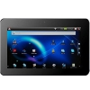 ViewSonic ViewPad 10s