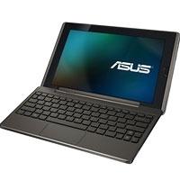 ASUS Eee Pad Transformer 可分離鍵盤,平板變筆電