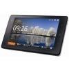 HUAWEI IDEOS S7 Slim (3G)