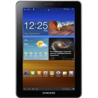 Samsung Galaxy Tab 7.7 (3G)