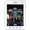 ViewSonic ViewPad 7e