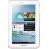 Samsung Galaxy Tab 2(7.03G)