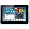 Samsung Galaxy Tab 2(10.1)