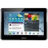 Samsung Galaxy Tab 2(10.1)