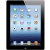 Apple iPad (2012, 3G)