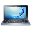 Samsung ATIV Smart PC Pro