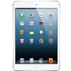 Apple iPad mini (3G)