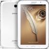 Samsung Galaxy Note 8.0 (3G)