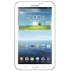 Samsung GALAXY Tab 3 (3G)
