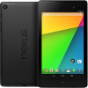 Google New Nexus 7