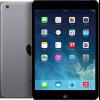 Apple iPad mini 2 (4G, 16GB)