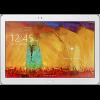 Samsung Galaxy Note 10.1 (4G,2014)