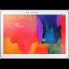 Samsung Galaxy Tab PRO 10.1 Wi-Fi