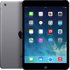 Apple iPad mini 2 (4G, 32GB)