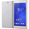 SONY Xperia Z3 Tablet Compact LTE