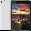 HTC Nexus 9 WiFi (16G)