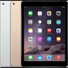Apple iPad Air 2 (4G, 16GB)