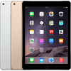 Apple iPad Air 2 (4G, 128GB)