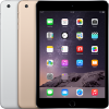 Apple iPad mini 3 (4G, 64GB)