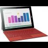 Microsoft Surface 3 (2G/64G)