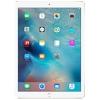 Apple iPad Pro 12 吋 Wi-Fi (32GB)
