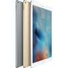 Apple iPad Pro (Wi-Fi, 128GB)