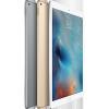 Apple iPad Pro 12 吋 (Wi-Fi, 128GB)