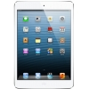 Apple iPad Mini 4 (Wifi, 16 GB)