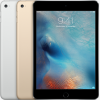 Apple iPad mini 4 (Wi-Fi, 16GB)
