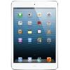 Apple iPad Mini 4 (4G, 16 GB)