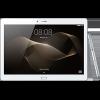 HUAWEI MediaPad M2 10 (2GB, Wi-Fi)