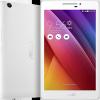 ASUS ZenPad 7.0 (Z370KL)