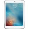 Apple 9.7 吋 iPad Pro WiFi 256G