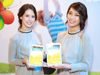 一手掌握! Samsung Galaxy Note 8.0 真機視像示範