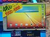 平 $700 挑 iPad Mini 2 ! LG G Pad 8.3 場內 $2,400 有交易!