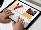四大重點功能話你知!iPad Pro 唔單只大芒
