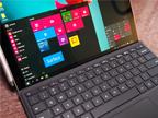 今日玩真機! 你要知的六個 Surface Pro 4 入手考慮