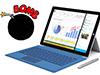 超危險!港府呼籲停止充電微軟 Surface Pro 系列 (附解決)