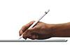 支援 Pencil 手寫筆  iPad Air 三月更新