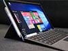 再爆大獲? 部份 Surface Pro 4 出現黑屏問題! (內附解決方法)