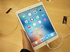 規格大提升,值得入手?iPad Pro 9.7 吋版主一手試