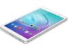 華為 10 吋平板 MediaPad T2 Pro 10 官圖規格曝光