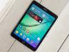 改用 Snapdragon 652!Samsung Galaxy Tab S2 小升級