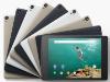 Nexus 9 突然下架  Google 準備推出新平板?