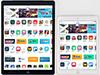 9.7 吋 iPad Pro 大鋪暗減價!平價 Mini 3 入手最後機會?