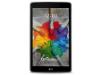 進軍中階市場 LG G Pad III 8.0 發表